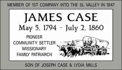 James Case Gravestone.jpg