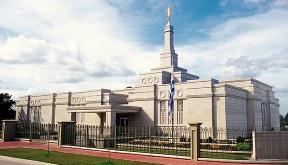 Montevideo Uruguay Temple.jpg