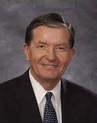 Cecil O. Samuelson, Jr..jpg