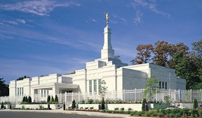Louisville Kentucky Temple.jpg