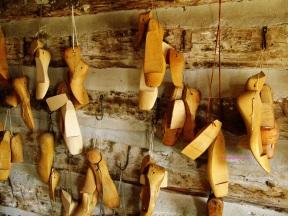 Pioneer shoemaker.jpg