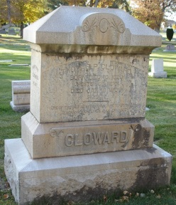 Thomas Cloward gravestone.jpg