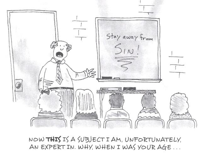 So, You're a Primary Teacher!  , p. 43