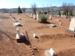 Santa Clara Cemetery.jpg