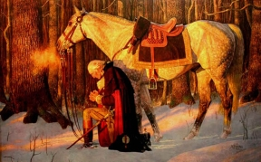 Washington praying at valley Forge.jpg