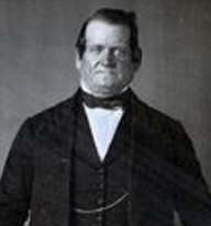Orson Hyde - cropped.jpg