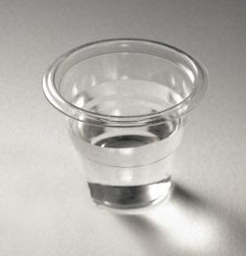 Sacrament Cup.jpg