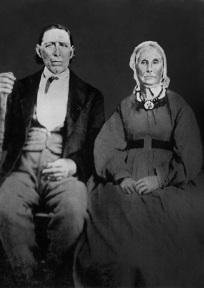 James Davenport and Almira Phelps.jpg