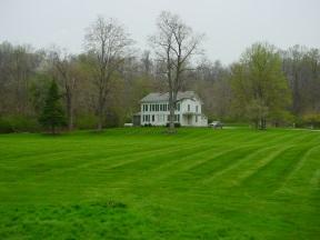 Morley Farm Kirtland Ohio.jpg