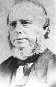 Robert D. Foster.jpg