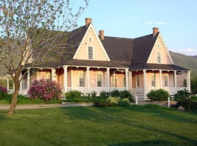 Brigham Young Farm home.jpg