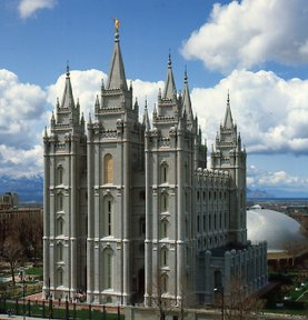 Salt Lake City Utah Temple.jpg