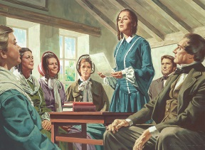 Joseph Smith organizes the Relief Society (2).jpg