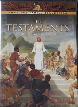 Testaments.jpg