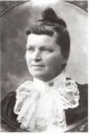 Harriet Maria Horsepool Nye.jpg