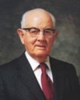 Spencer W. Kimball.jpg