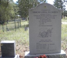 Edmund Elsworth gravestone.jpg