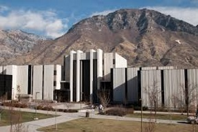 BYU Law School.jpg
