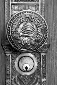 Doorknob - Holiness to the Lord.jpg