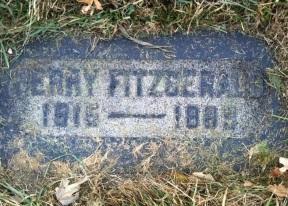 Perry Fitzgerald gravestone.jpg