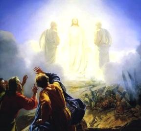 Mt. Transfiguration.jpg