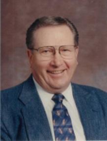 Larry E. Dahl.jpg