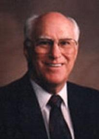 Robert J. Matthews.jpg