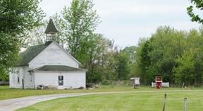 Ramus Church site.jpg