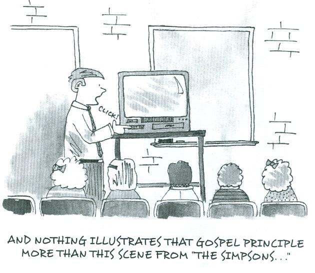 So, You're a Primary Teacher! , p. 36