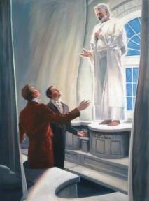 Joseph Smith restoration Priesthood keys.jpg