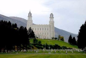 Manti Temple and Cemetary.jpg