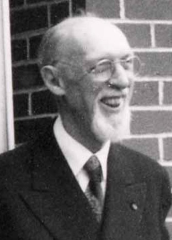 George Albert Smith - 77.jpg