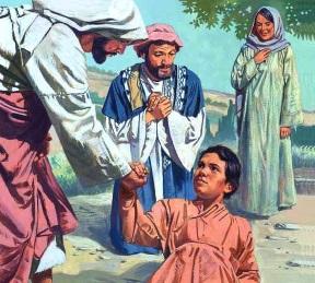 Jesus heals boy.jpg