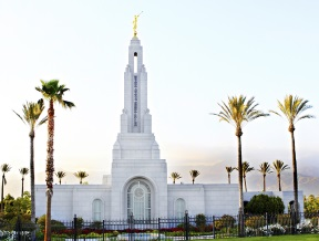 Redlands California Temple.jpg