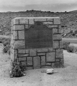Mormon Battalion Box Canyon Marker.jpg