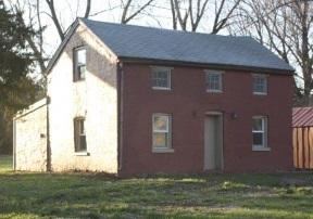 John Streator Gleason home Nauvoo.jpg