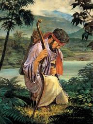 Enos Praying.jpg