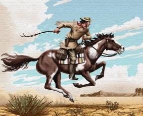 Pony Express rider.jpg