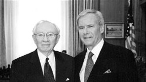 Tom Brokaw and Gordon B. Hinckley.jpg