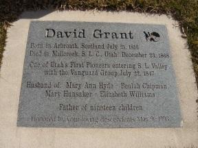 David Grant gravestone.jpg