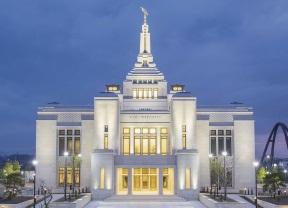 Sapporo Japan Temple.jpg