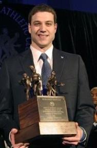 Jimmer Ferdette john wooden award.jpg
