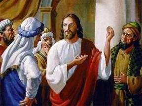 Jesus vs the Pharisees & Sadducees.jpg