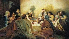 Last Supper.jpg