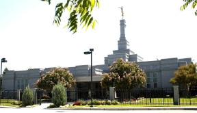 Fresno California Temple.jpg