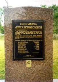 Saluda Memorial.jpg