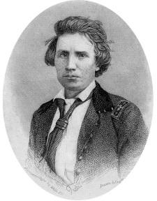 Alexander W. Doniphan.jpg