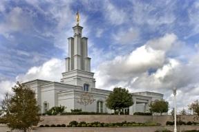 San Antonio Texas Temple.jpg