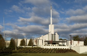 Atlanta Georgia Temple.jpg