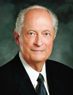 Robert D. Hales.jpg